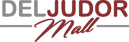 Del Judor Mall